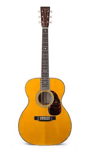 the 10 most expensive guitars in the world. Black Bedroom Furniture Sets. Home Design Ideas